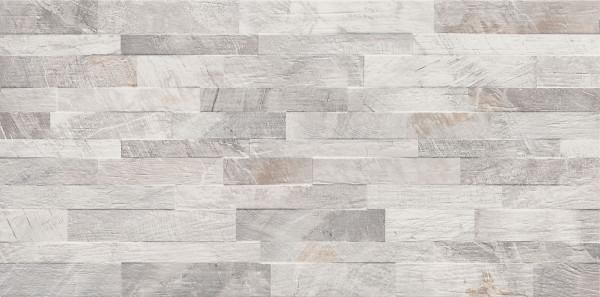 ABK Blend Fossil Mix Grey 30 x 60 cm
