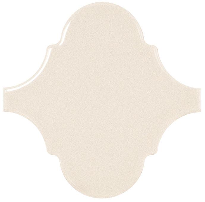 Equipe Scale Alhambra Cream 12 x 12 cm