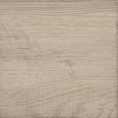 Equipe Woodland Grey 20 x 20 cm