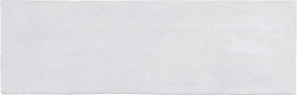 Equipe La Riviera Gris Nuage 6,5 x 20 cm