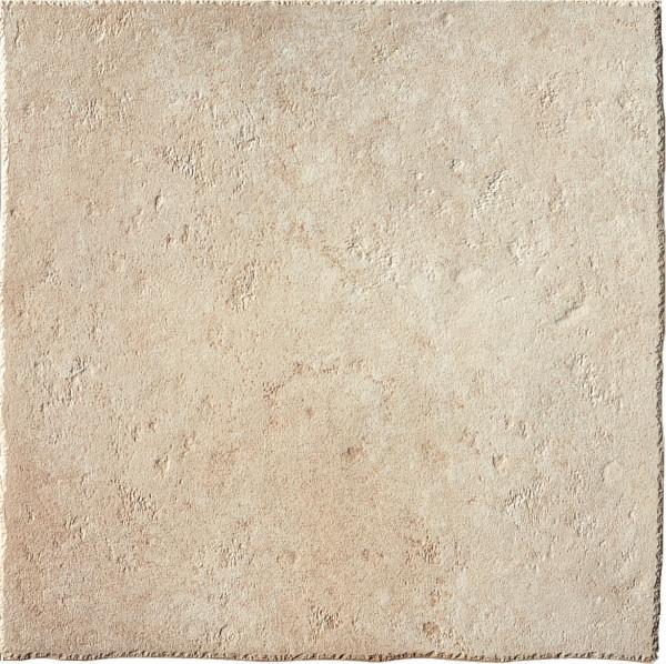 ABK Petraia Almond 33,3 x 33,3 cm