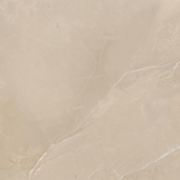 ABK Sensi Sahara Cream 60 x 60 cm LUX+
