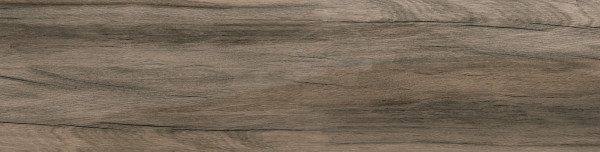 ABK Dolphin Oak 30 x 120 cm Outdoor OUT.20