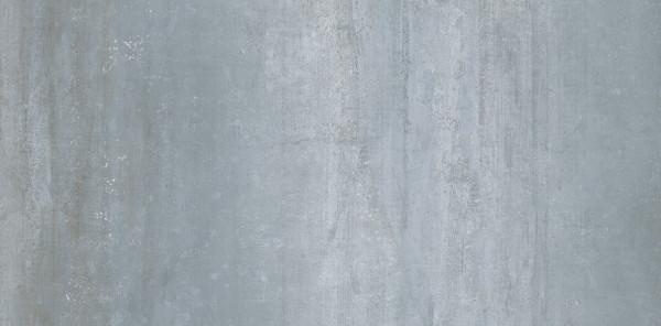 Metropol Arc Gris Natural 37 x 75 cm