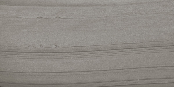ABK Re-Work Single 2 Grey 40 x 80 cm