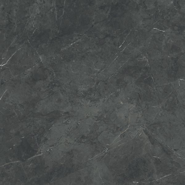ABK Sensi Wide Pietra Grey 80 x 80 cm