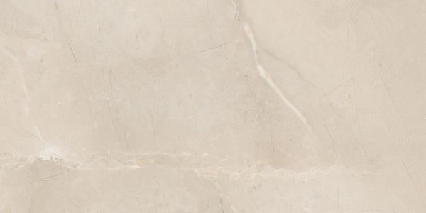 ABK Sensi Sahara Cream 30 x 60 cm SABLÈ