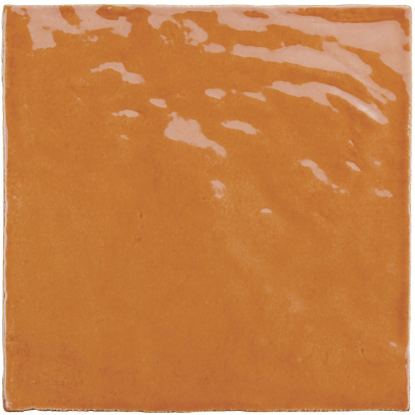 Equipe La Riviera Ginger 13,2 x 13,2 cm