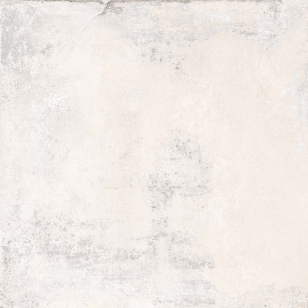ABK Ghost Ivory 120 x 120 cm
