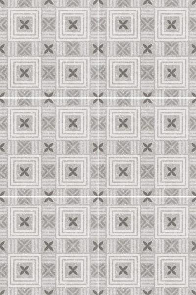 Equipe Micro Canvas 20 x 20 cm