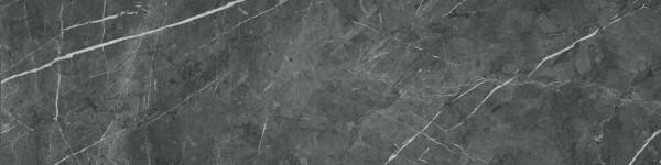ABK Sensi Pietra Grey 30 x 120 cm SABLÈ