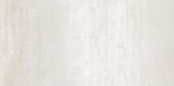 Metropol Arc Beige Lappato 37 x 75 cm