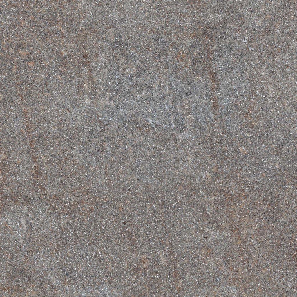 ABK Native Fog 80 x 80 cm