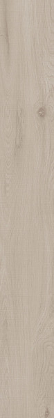 ABK Crossroad Wood Sand 26 x 200 cm