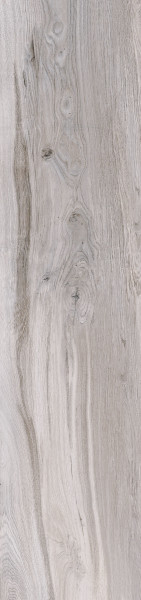 ABK Soleras Grigio 40 x 170 cm