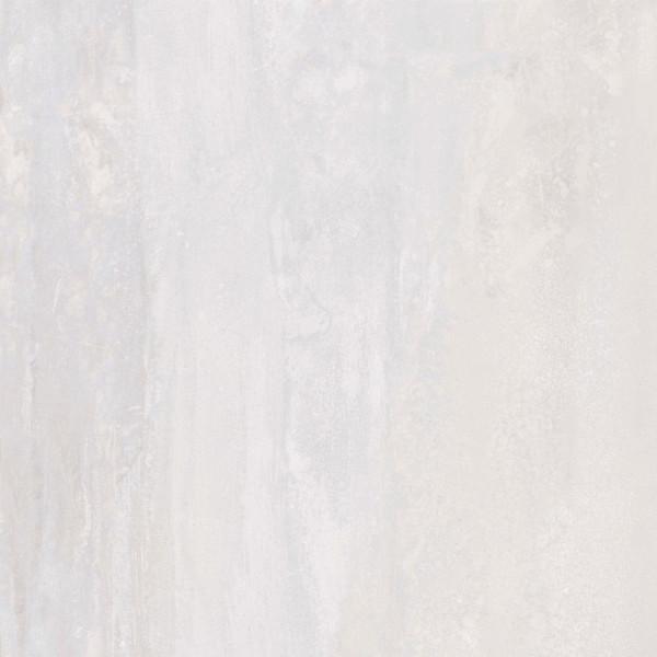 ABK Interno 9 Wide Pearl 80 x 80 cm