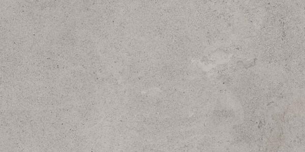 ABK Alpes Raw Grey 30 x 60 cm Lappato