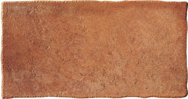 ABK Petraia Cotto 16,65 x 33,3 cm