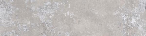 ABK Ghost Grey 30 x 120 cm