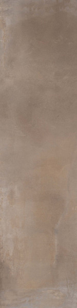 ABK Interno 9 Mud 30 x 120 cm