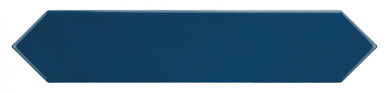 Equipe Arrow Adriatic Blue 5 x 25 cm