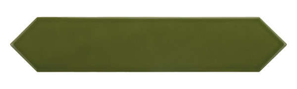 Equipe Arrow Green Kelp 5 x 25 cm