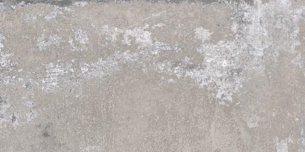 ABK Ghost Grey 30 x 60 cm