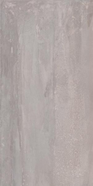 ABK Interno 9 Wide Silver 80 x 160 cm