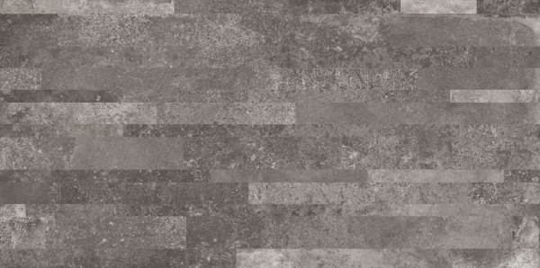ABK Unika Illusion Smoke 60 x 120 cm
