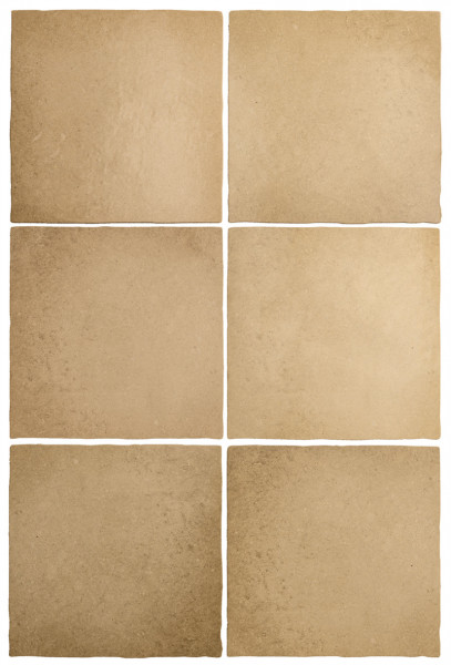 Equipe Magma Autumn 13,2 x 13,2 cm