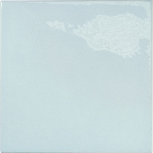 Equipe Village Cloud 13,2 x 13,2 cm