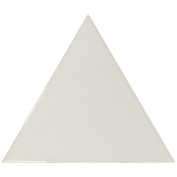 Equipe Scale Triangolo Mint 10,8 x 12,4 cm