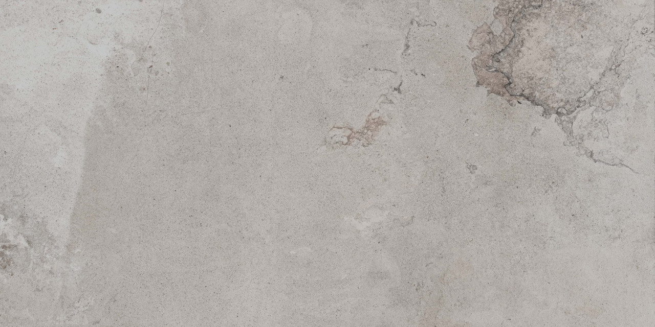 ABK Alpes Raw Grey 60 x 120 cm Lappato