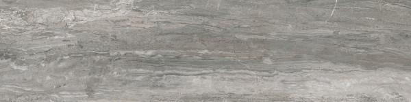 ABK Sensi Arabesque Silver 30 x 120 cm LUX+