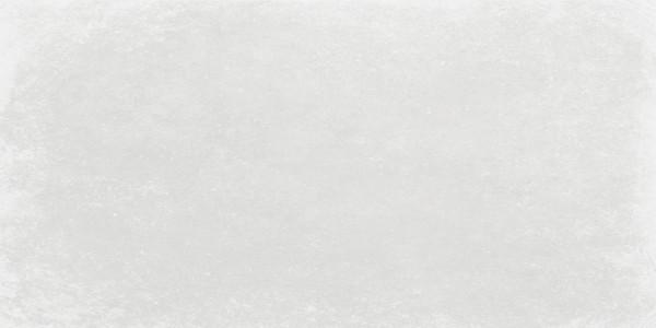 Metropol Loussiana Blanco 30 x 60 cm