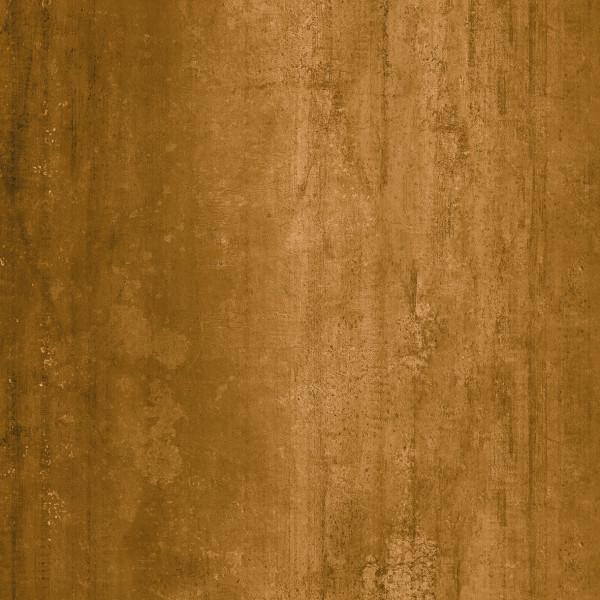 Metropol Arc Cobre Natural 60 x 60 cm