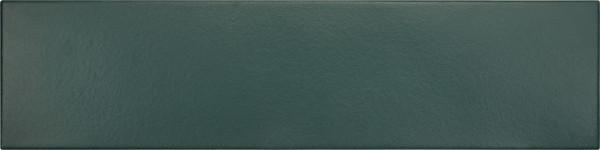 Equipe Stromboli Viridian Green 9,2 x 36,8 cm