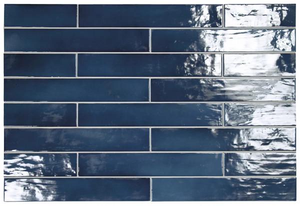 Equipe Manacor Ocean Blue 6,5 x 40 cm