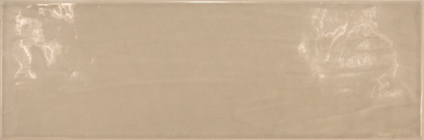 Equipe Country Vison 13,2 x 40 cm