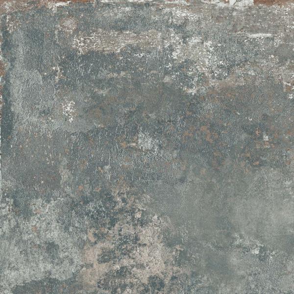ABK Ghost Jade 60 x 60 cm
