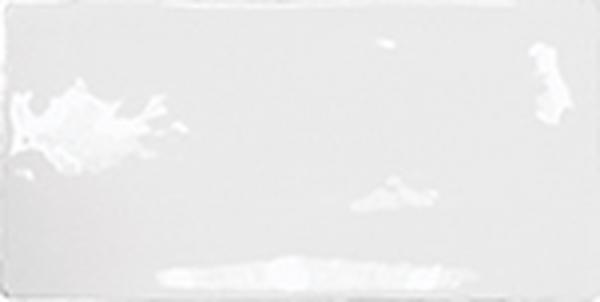 Equipe Masia Blanco 7,5 x 15 cm