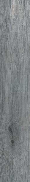 ABK Soleras Antracite 13,5 x 80 cm