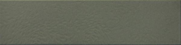Equipe Babylone Pewter Green 9,2 x 36,8 cm