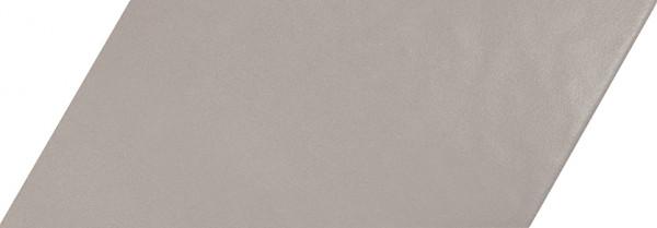 Equipe Chevron Gris Mate Left 9 x 20,5 cm