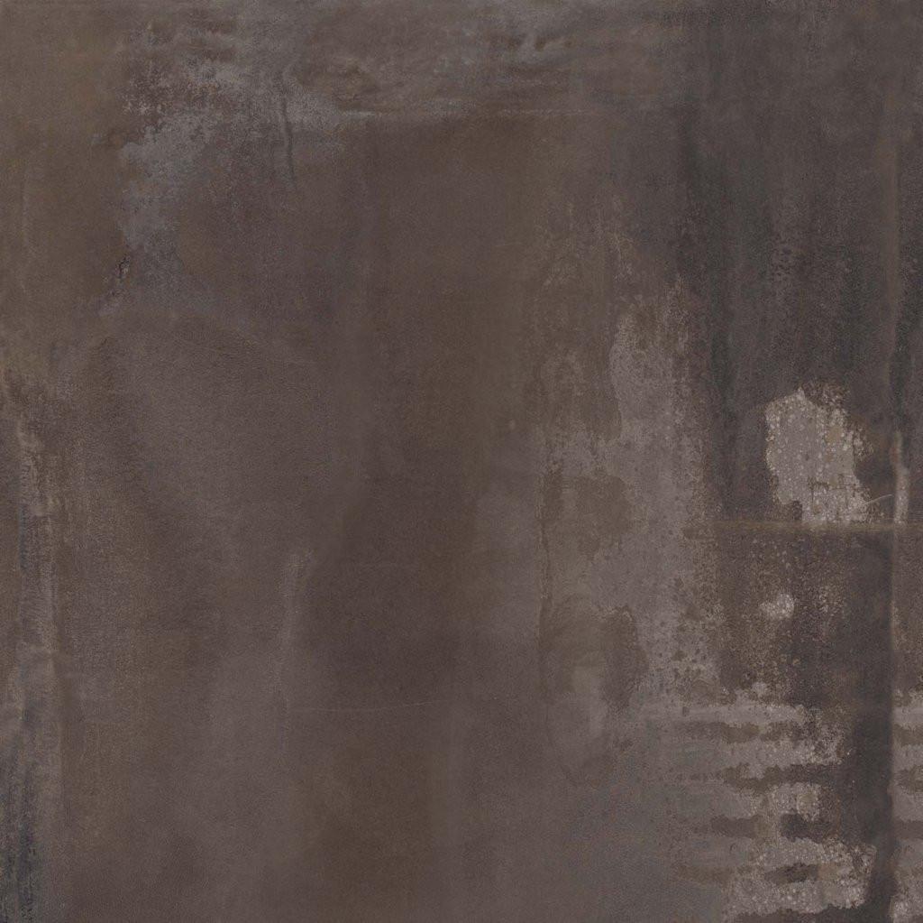 ABK Interno 9 Dark 60 x 60 cm Lappato