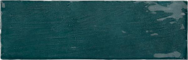 Equipe La Riviera Quetzal 6,5 x 20 cm