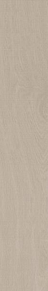 ABK Crossroad Wood Sand 20 x 120 cm