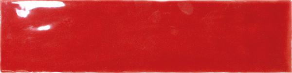 Equipe Masia Rosso 7,5 x 30 cm