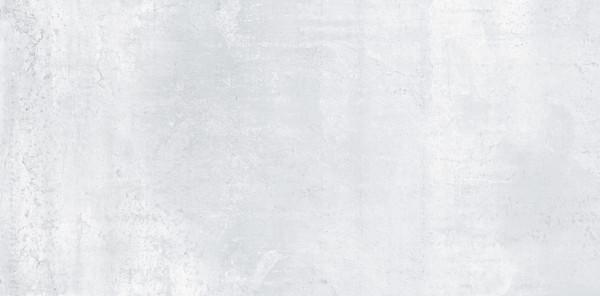 Metropol Arc Blanco Lappato 37 x 75 cm