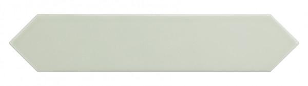 Equipe Arrow Green Halite 5 x 25 cm